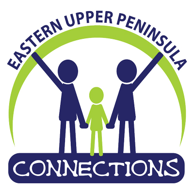 EUP Connections Logo